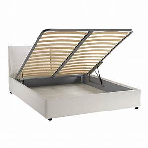 Lits chambre literie lit coffre teseo haut de gamme for Suspension chambre enfant avec matelas 160x200 haut de gamme