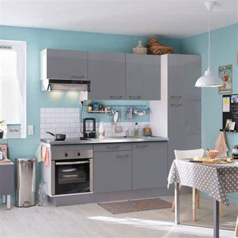 comparatif prix cuisine installer sa cuisine prix et comparatif pour bien choisir habitatpresto
