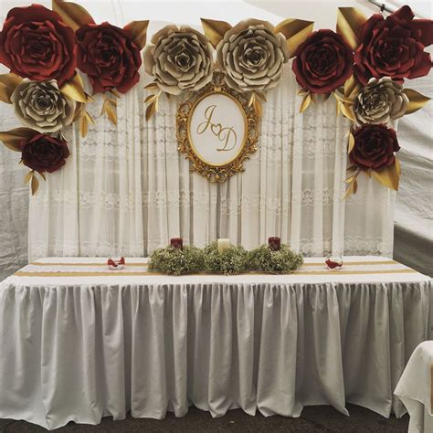 pin by crafts by betty on backdrops in 2019 flores de