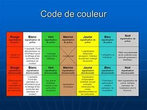 Code De La Route Signalisation : les panneaux de la signalisation routi re ppt video online t l charger ~ Maxctalentgroup.com Avis de Voitures
