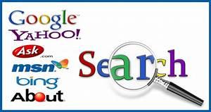 Top 5 Search Engines - Trendingtop5 com