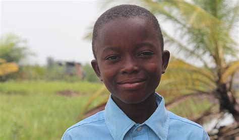 The discovery 215 indigenous children's remains shocked many. Two out of three Monrovians live in makeshift homes built in lowlands and swamps, affecting ...