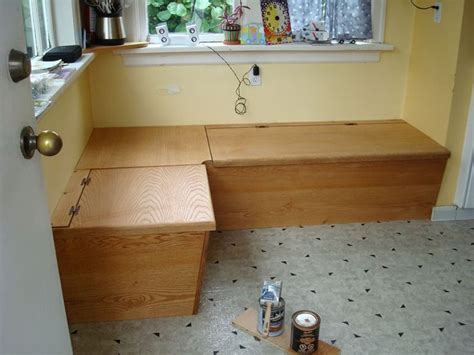 kitchen bench seating ideas 14 best kitchen bench seating withstorage images on pinterest kitchen benches kitchen bench