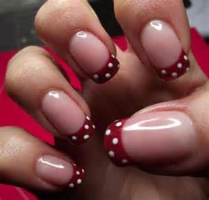 Beautiful nail designs pictures most beautiful nail art designs view images most beautiful nail art designs prinsesfo Image collections