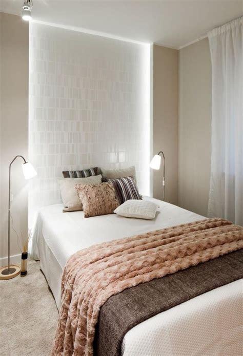 chambre chaude couleur chaude pour une chambre 6 id233es d233co