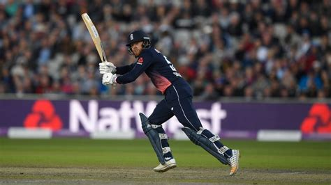 R ashwin's super spell of 5/47 rattles england. England v Windies 1st ODI highlights   Video   Watch TV ...