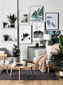 Using, Illusions, In, Interior, Designing