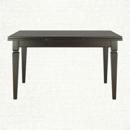 arhaus luciano table review 27 best dining rm for sara images on pinterest table