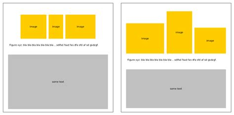 graphics  aspect ratio images full width