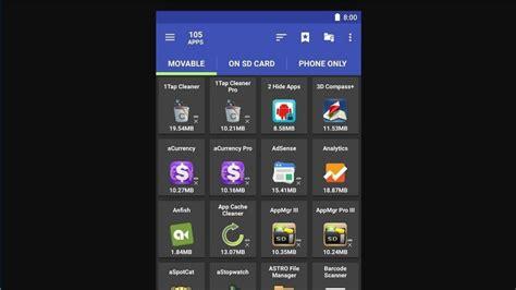 android apps auf sd karte verschieben  klappts chip