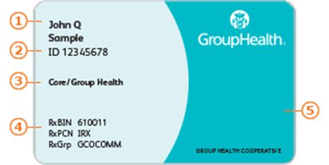 In the united states, puerto rico and u.s. Member ID Cards | Member Guide | Group Health