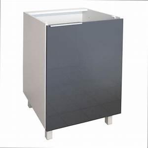 Meuble Plaque Cuisson : meuble cuisine pour plaque de cuisson 9 id es de d coration int rieure french decor ~ Teatrodelosmanantiales.com Idées de Décoration