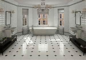 Bathroom Floor Tile Ideas For Small Bathrooms Home Design Tips Decoration Ideas