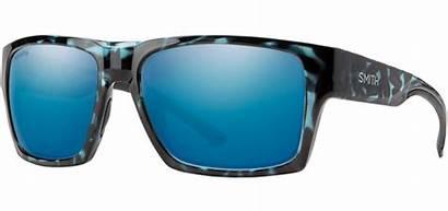 Outlier Smith Xl Optics Qg Chromapop Sunglasses