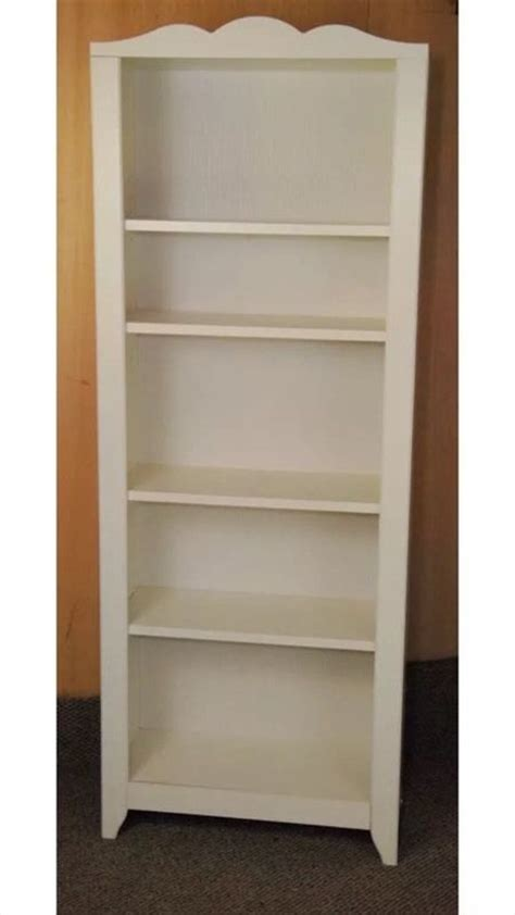 childrens bookcase ikea ikea mammut childrens red