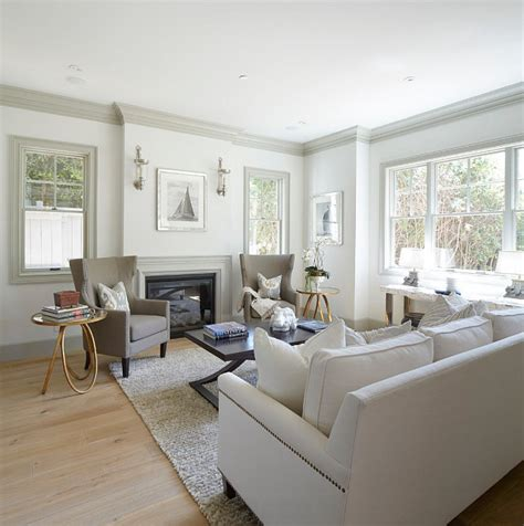 Los Angeles Home With East Coast Inspired Interiors  Home. Kitchen Cabinet Stain Ideas. Kitchen Kaberet. Kitchen Door Fronts. Kitchen Sinks Farmhouse. Kitchen And Bath Designer Jobs. G Bar And Kitchen. Wall Pot Racks For Small Kitchens. Kitchen Remodel Indianapolis