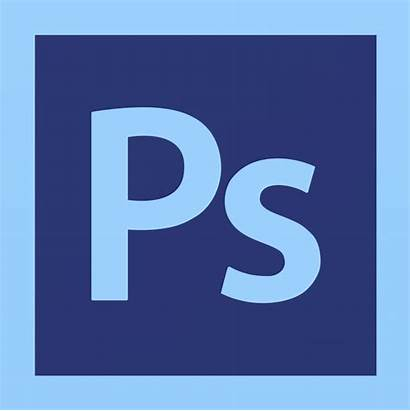 Photoshop Adobe Keyboards Keyboard Slice Pizza Ag