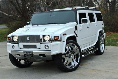 amazing hummer 4x4 best 25 hummer h2 ideas on