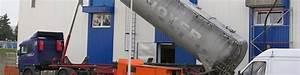 Luftstrom Berechnen : aces sa aktivkohle filtermaterialien ~ Themetempest.com Abrechnung