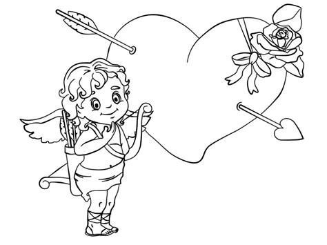 Ausmalbilder Für Erwachsene Herzen : Ausmalbilder Herz Kostenlos