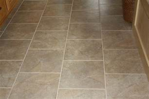 grout color sealing riverview fl citrus carpet tile cleaning 813 314 7800