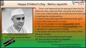 Essay on jawaharlal nehru for children - Racism in our society ...