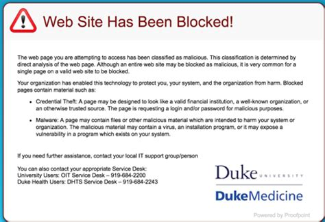 oit help desk duke new service to safeguard email duke today
