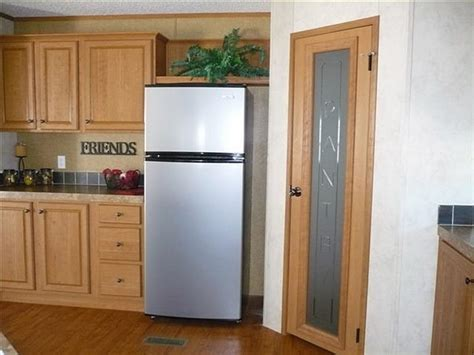replacement kitchen cabinets for mobile homes mobile home cabinet doors for kitchen swamijane style