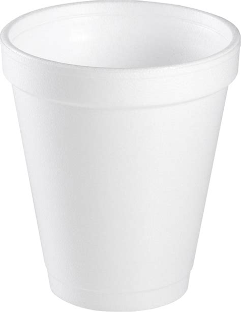 Styrofoam Cup Png | www.imgkid.com - The Image Kid Has It!