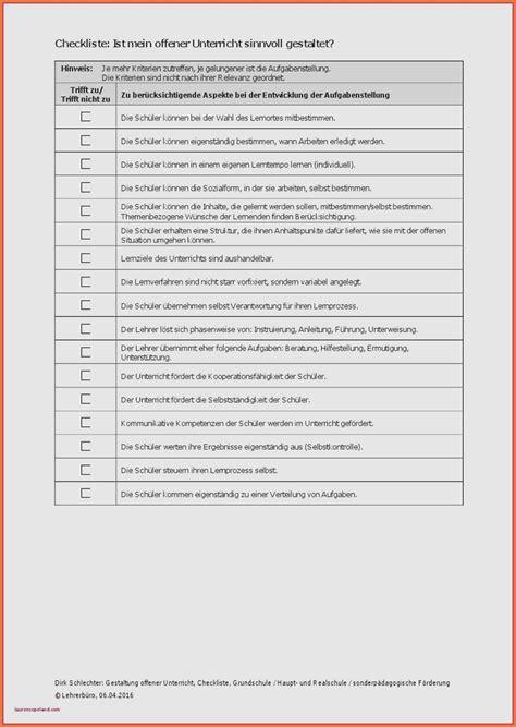 Check spelling or type a new query. Betrieblicher Ausbildungsplan Vorlage Excel Hübsch 13 ...