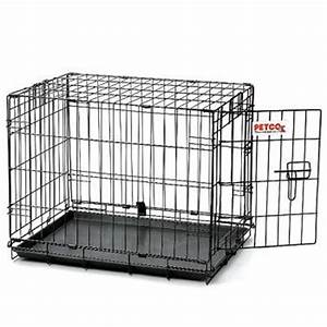 black friday precision pet products black provalu2 dog With precision pet products dog crate