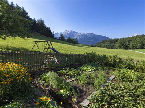 Ferienwohnung Lärcheck, Berchtesgaden, Frau Christa Graßl