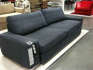friheten sofa bed pictures to inspire you bestmeubilair With ikea sectional sofa bed review