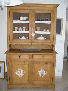 Comment Peindre Un Meuble : mobilier table comment peindre un meuble en pin ~ Dailycaller-alerts.com Idées de Décoration