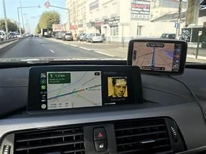 Mettre Waze Sur Apple Carplay : waze beta sur carplay forum ma bmw ~ Medecine-chirurgie-esthetiques.com Avis de Voitures