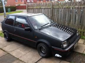 9 Best K10 Micra  March Images On Pinterest