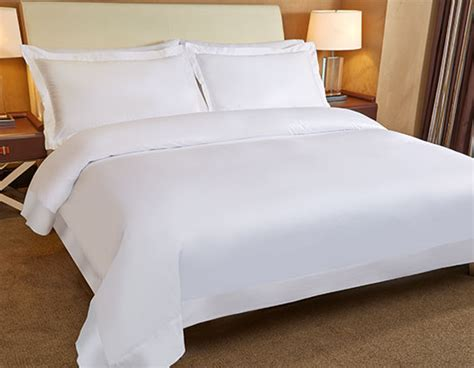 Signature Collection Duvet Cover