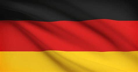 colors   german flag  worldatlascom