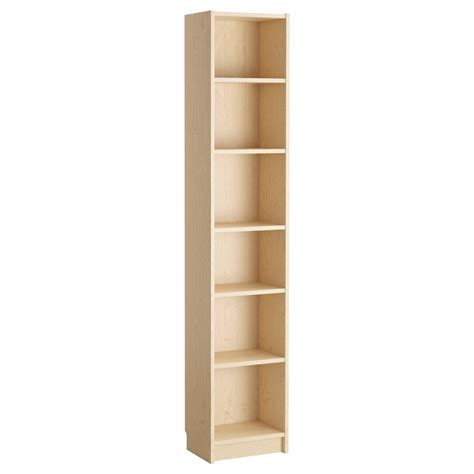 15 Inch Bookshelf by 15 Bookcase 8 Inches Awesome Inch Bookcases 6