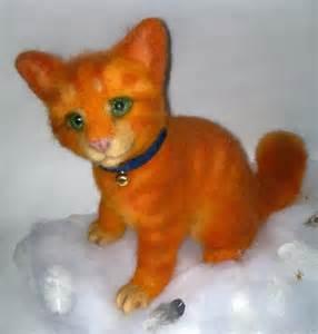 warrior cats plush to book warriors by romashik arts on deviantart