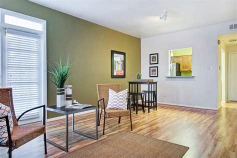 Home Star Staging Homes For Sale In Dallas