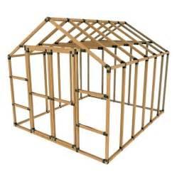 diy shed plans 10x12 garden shed plans uk