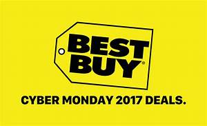 Cyber Monday Deals : cyber monday 2017 deals 299 4k tv from toshiba core i3 laptop for 299 39 8 inch android ~ Eleganceandgraceweddings.com Haus und Dekorationen