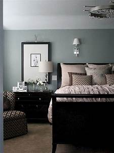 32, Amazing, Paint, Colors, For, Girls, Bedrooms