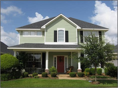 virtual house paint colors exterior paint virtual design