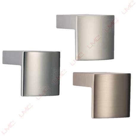 bouton de porte de cuisine bouton de porte cuisine en équerre accessoires de cuisine