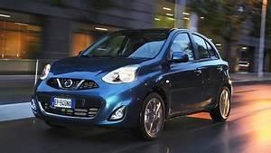 Opel Micra : nissan micra k13 ~ Gottalentnigeria.com Avis de Voitures