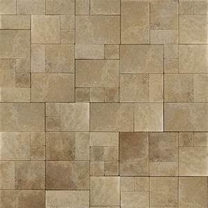 Modern bathroom wall tiles texture home decorations for Modern flooring pattern texture