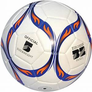 China Football / Soccer Ball (SJB-JZ021) - China Football ...