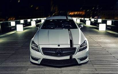 Mercedes Amg Background Android